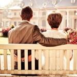 Echte Liebe: Priorität statt Option